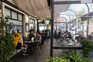Se esses estabelecimentos servirem refeições terão de seguir as mesmas regras aplicadas aos restaurantes