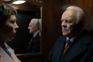"""""""O pai"""" que valeu segundo Oscar a Anthony Hopkins é a estreia da semana"""