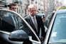 Ricardo Salgado já admite ser condenado mas pede pena suspensa
