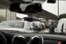 Mais de 108 mil condutores perderam pontos na carta num ano