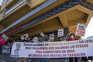 Sindicato desiludido por Governo não nomear comissão para Bingo do Boavista