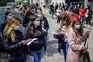 Empresa de Barcelos salva 74 empregos em Celorico de Basto