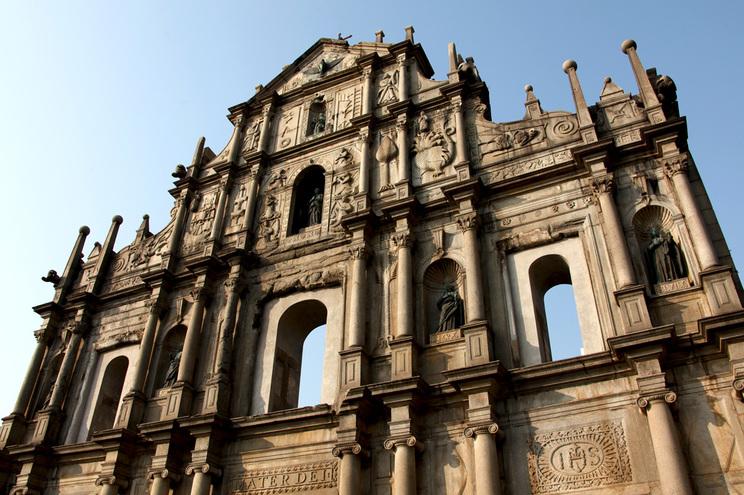 Empresários beneficiam dos Serviços da Plataforma Macau