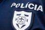 Cidadão estrangeiro agredido em desacatos na Baixa do Porto