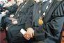 Europa avalia propostas anticorrupção inexistentes