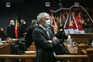 José Sócrates vai ser julgado no Tribunal Judicial de Lisboa