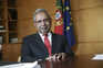 Ministro do Planeamento, Nelson de Souza