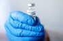 Vacina contra a covid-19 da Pfizer e BioNTech será uma das primeiras a ser usada na Europa
