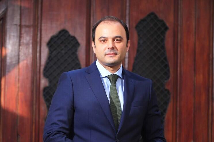 Espinho volta para o PS com a vitória de Miguel Reis, após 12 anos de poder social-democrata