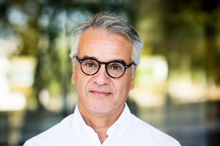 Pedro Lains (2018)