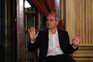 CDU acusa presidente da Câmara de Guimarães de abuso de poder