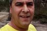 Casimiro Sousa