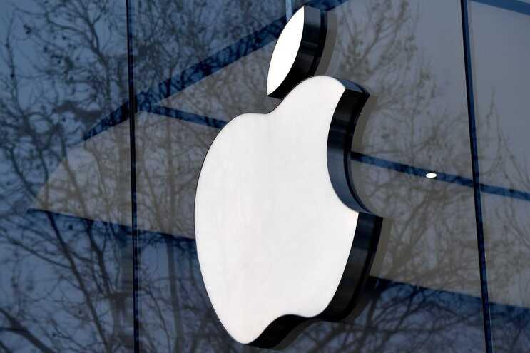 Apple foi sancionada por Bruxelas a pagar 13 mil milhões de euros à Irlanda, mas recorreu
