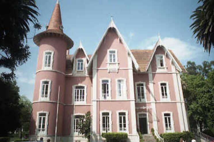 Câmara Municipal de Alcobaça