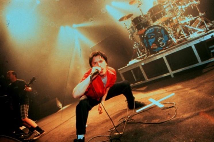 Faith No More vão atuar no festival Alive em julho de 2020