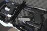 Agente da PSP em preventiva no caso das Glock