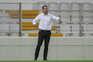 Ricardo Soares, treinador do Moreirense