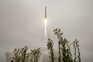 NASA adia para 2022 lançamento de missão lunar não tripulada Artemis I