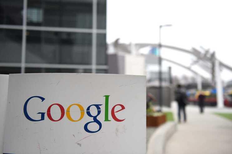 MEO, NOS, NOWO e Vodafone acusadas de cartel em publicidade no Google