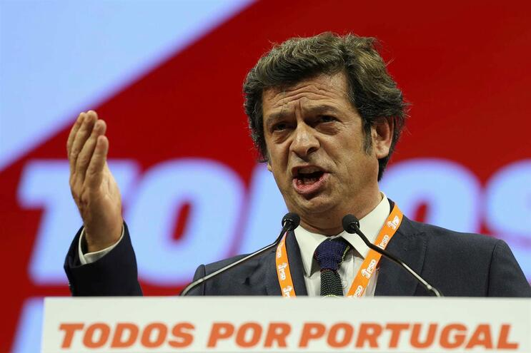 Salvador Malheiro