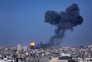Nova reunião de urgência sobre conflito Israel-Palestina sem resultados