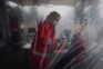 Bulgária admite enviar doentes para o exterior perante nova vaga de casos