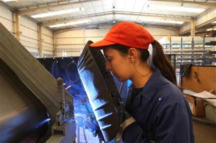 Mulheres representam cerca de 50% do emprego em Portugal