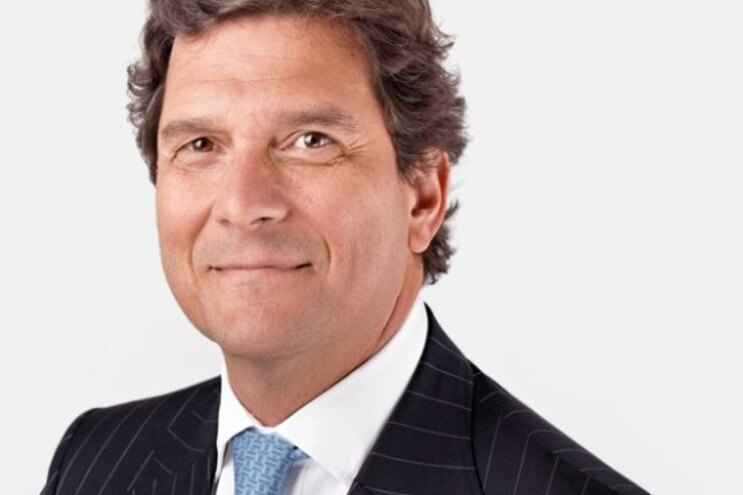 Morreu Rodrigo Guimarães, CEO da Explorer Investments
