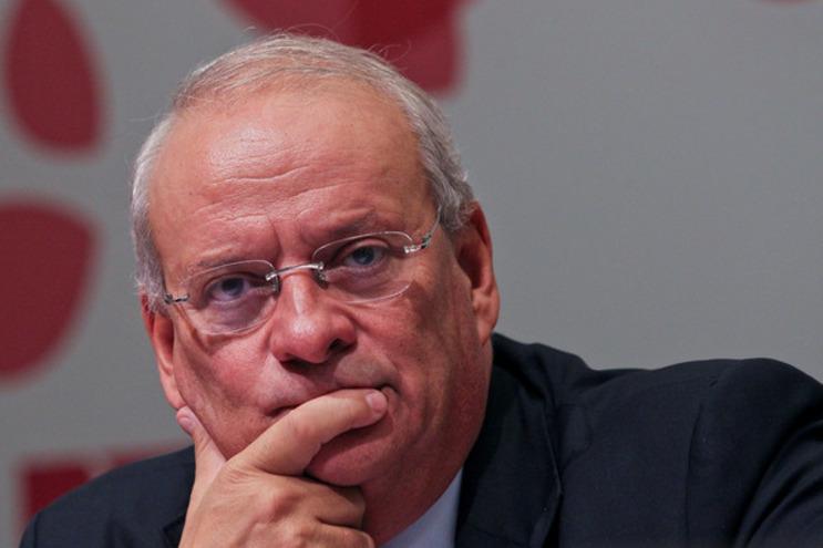 Ex-presidente da Caixa e do BCP constituído arguido na operação que visou Berardo