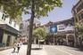 Aberto em 1877, o Teatro Sá da Bandeira é uma das principais referências culturais do Porto