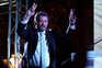 Ventura refuta negacionismo e quer esclarecer alegada tentativa de incriminação do Chega