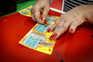 Partidos querem proibir publicidade a jogos e apostas entre as 7 e as 22.30 horas