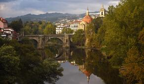 Em direto: Portugal que Faz debate desafios empresariais na Trofa