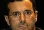 António Calçada de Sá é o novo presidente do Conselho da Diáspora Portuguesa