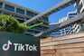 Diretor executivo do TikTok renunciou ao cargo