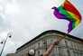 Comunidade LGBT é perseguida no país
