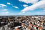 Portugal tem os níveis mais baixos da UE de poupança energética nas habitações