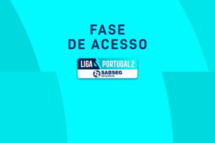 Final do Campeonato de Portugal já tem data marcada