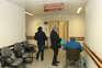 Projeto do Centro Hospitalar Tâmega e Sousa vence Prémio Healthcare Excellence