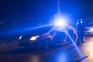 Detidos no Algarve dois homens procurados pelas autoridades alemãs e espanholas