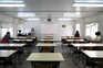 DGS reforça medidas de vigilância junto das escolas e delegados de saúde