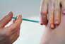 Foram apreendidas 2400 doses na África do Sul