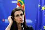 Secretária de Estado Adjunta e da Saúde, Jamila Madeira
