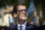 Rui Moreira conta que ministro da Educação lhe disse que estaria no Porto e lhe pediu para não comparecer