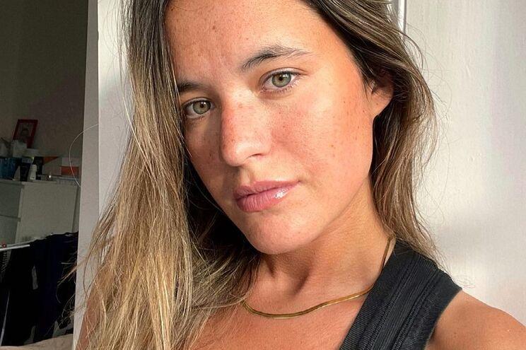 Morreu Constança Braddell, a jovem com fibrose quística que lutou para viver