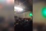 Enchente de jovens sem máscara festeja em bar no Porto