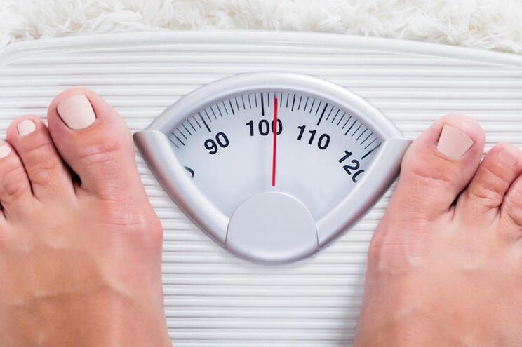 Nova aplicação móvel ajuda a combater a obesidade e o excesso de peso