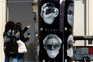 Espanha vai deixar de obrigar a usar máscara na rua na próxima semana