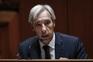 Ministro da Defesa pede à Rússia que volte ao diálogo com a NATO