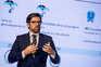 Portugal tem falta de incentivos à mobilidade elétrica, revela estudo